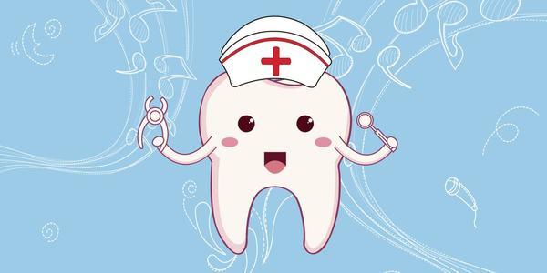 西湖龙井含有氟元素,可以让牙齿更坚固
